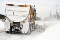 snowplow_5570627Large.jpg