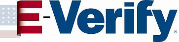 E-verify logo.jpg