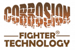 Corrosion Fighter Technology