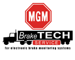 BrakeTECH Service expands to include e•STROKE® training program.